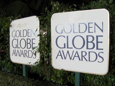 تحلیلی بر مراسم Golden Globe Awards  2012 و جدایی نادر از سیمین تحلیلی بر مراسم Golden Globe Awards 2012 و  جدایی نادر از سیمین