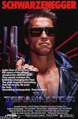 http://zohur12.persiangig.com/image/1086--Terminator%20%281984%29.jpg