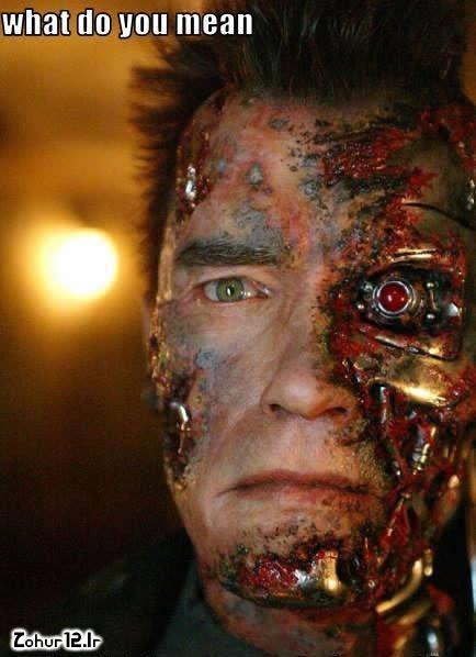 http://zohur12.persiangig.com/image/Arnold/celebrity-pictures-arnold-schwarzenegger-health-insurance.jpg
