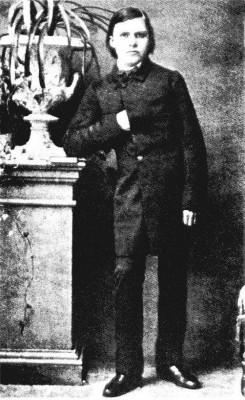 http://zohur12.persiangig.com/image/Hidden%20hand/Nietzsche1861.jpg