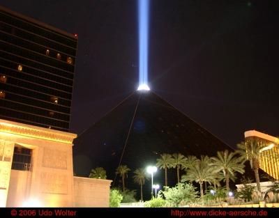 http://zohur12.persiangig.com/image/Masonic%20Place/1%20%281%29.jpg
