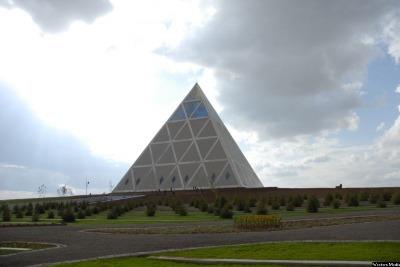 http://zohur12.persiangig.com/image/Masonic%20Place/1%20%282%29.jpg