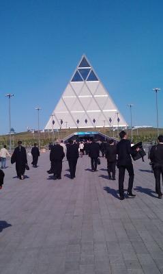 http://zohur12.persiangig.com/image/Masonic%20Place/1%20%283%29.jpg