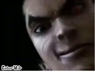 [تصویر: Tekken%20%281%29.jpg]