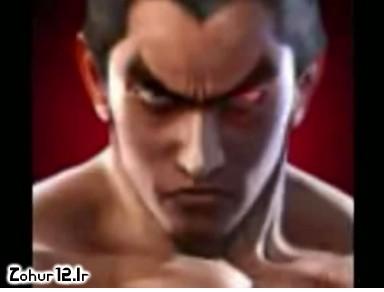 [تصویر: Tekken%20%288%29.jpg]
