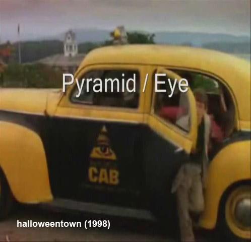 http://zohur12.persiangig.com/image/illuminati%201/illuminat%5BZohur12.ir%5D%20%2810%29.jpg