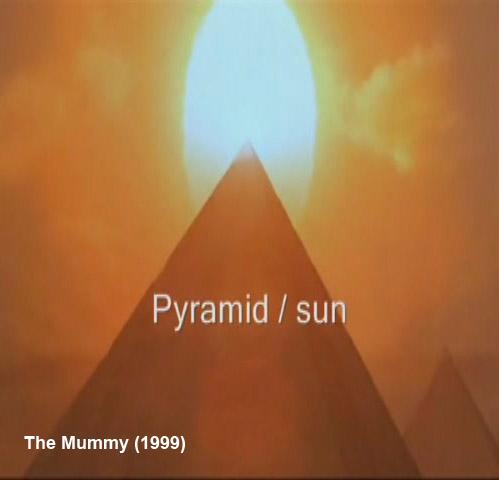 http://zohur12.persiangig.com/image/illuminati%201/illuminat%5BZohur12.ir%5D%20%2815%29.jpg