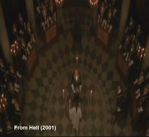http://zohur12.persiangig.com/image/illuminati%201/illuminat%5BZohur12.ir%5D%20%289%29.jpg
