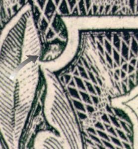 http://zohur12.persiangig.com/image/owl/usa1owl.JPG